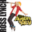 >Ross Lynch - Better together