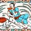 Avatar for Hulegu