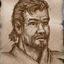 Avatar for Khorinis94
