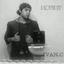 Avatar für ivanc713