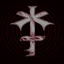 Avatar for Linksaver-