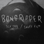 Avatar for Bongripper_666