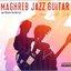 Maghreb Jazz Guitar