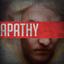 Avatar de Endless_Apathy