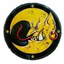 Avatar for siwy2150