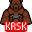 Avatar for KRSKTilos