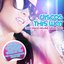 Discos This Way - The Disco House Selection