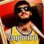 Avatar for zagueiro777