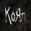 Avatar for korny332