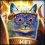 Avatar for Kitocat