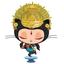 Avatar for KaruMy73