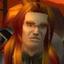 Avatar for nelmwyn