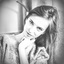 Avatar für Kinga_Wojcik