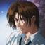 Avatar for Tsuzuki_san