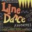 Line Dance Favorites - The Ultimate Line Dance Compilation