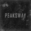 Avatar for Peaksway