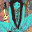 Avatar for eritern