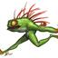 Avatar for Yanis1003