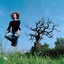 Kate Rusby YouTube