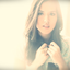 Raisa YouTube