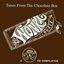 Wonka - Tunes From The Chocolate Box