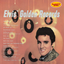Elvis' Golden Records: Rarity Music Pop, Vol. 147 - Elvis Presley