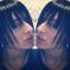 Avatar de neko_chibi