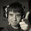 DJ IcePat YouTube