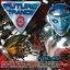 Future Trance Vol. 45