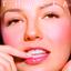 >Thalia - Reencarnacion