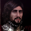 Avatar for lawliet69