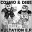 Cosmo & Dibs YouTube