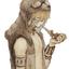 Avatar for Kimihairu