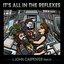 It's All In The Reflexes - A John Carpenter Tribute