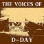 The Voices of D-Day
