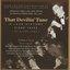 That Devilin' Tune: A Jazz History (1895-1950), Vol. 2 (1927-1934)