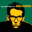 Elvis Costello - The Very Best of Elvis Costello (disc 2)