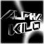 Avatar for AlphaKilo07