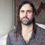 Andrew Wyatt YouTube