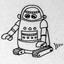 Avatar di AsteroiD92