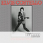 Elvis Costello - My Aim Is True (Deluxe Edition)