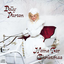 >DOLLY PARTON - Rudolph The Red-Nosed Reindeer