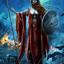 Avatar for DevAngelLX