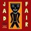Beautiful Songs Vol 1 (The Best Of Jad Fair)