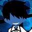 Avatar für pie-kun