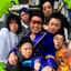 グループ魂 YouTube