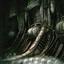 Avatar for sauron5001