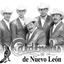Cardenales De Nuevo León YouTube