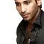 Ahmed Saad YouTube