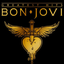 Bon Jovi - Bon Jovi Greatest Hits [Deluxe Edition] Disc 1